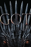 Game of Thrones: Season 8 DIGITAL HD