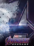 Avengers: Endgame (2019) DIGITAL HD