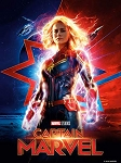 Captain Marvel (2019) DIGITAL HD