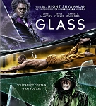 Glass 2019 DIGITAL HD