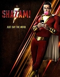Shazam! (2019) DIGITAL HD
