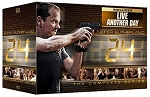 24: The Complete Series/24: Live Another Day DIGITAL HD