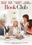 Book Club DIGITAL HD