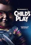 Child's Play Chucky Complete 8 Movie Collection DIGITAL HD