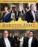 Downton Abbey (2019) DIGITAL HD