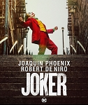 Joker (2019) DIGITAL HD