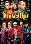 Knives Out DIGITAL HD