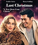 Last Christmas (2019) DIGITAL HD