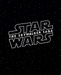 Star Wars: The Skywalker Saga Complete DIGITAL HD